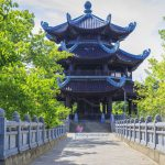 BELL-TOWER-PAGODA-1