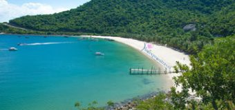 ONE DAY TOUR DISCOVER CHAM ISLAND